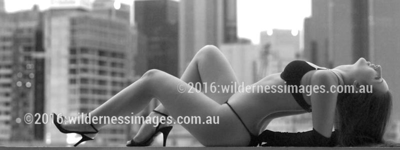 models jobs available in Melbourne for lingerie and swimsuits photographic modelling during 2016