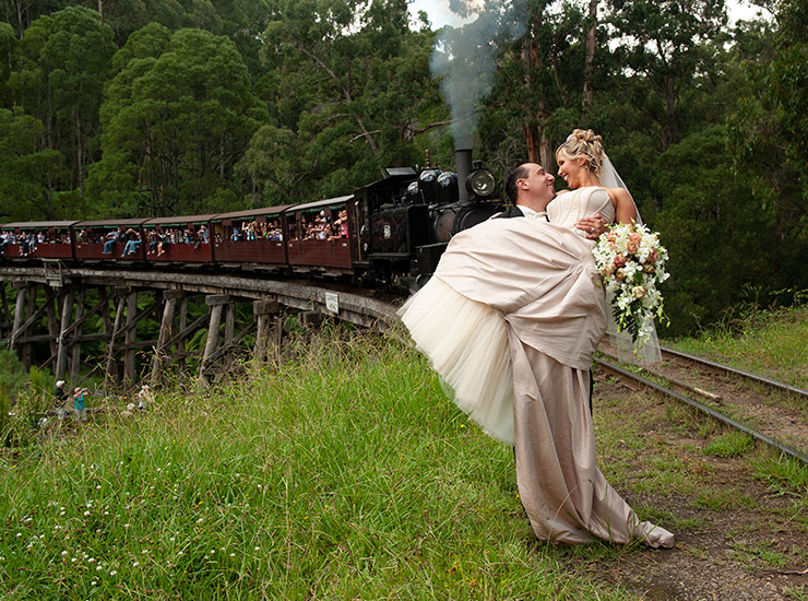 four hour wedding photography price under one thousand dollars